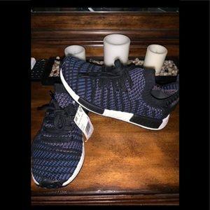 Adidas nmd-r1 Sz 7